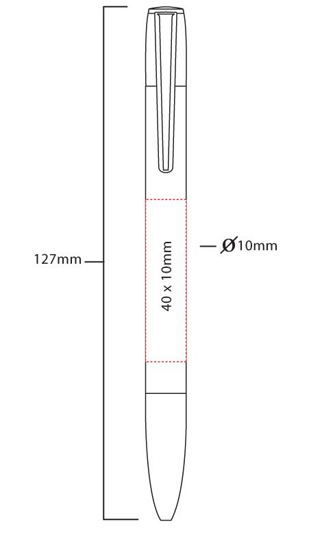 espada-printed