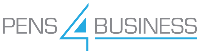 Pens 4 Business